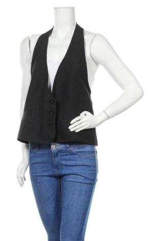 Дамски елек Casa Blanca, Размер XL, Цвят Черен, Цена 4,73лв.