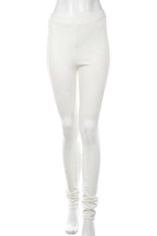 Дамски клин Suite Blanco, Размер M, Цвят Екрю, 66% вискоза, 29% полиамид, 5% еластан, Цена 26,04лв.