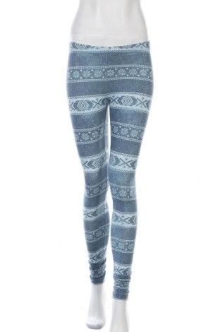 Colant de femei Suite Blanco, Mărime M, Culoare Albastru, 95% bumbac, 5% elastan, Preț 64,87 Lei