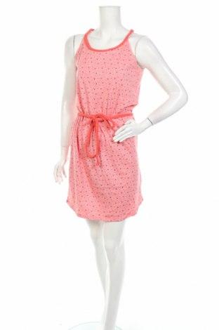 Γυναικείο σετ Ajc, Μέγεθος S, Χρώμα Ρόζ , 95% βαμβάκι, 5% ελαστάνη, Τιμή 8,59€