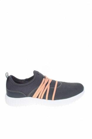 Дамски обувки Gola, Размер 39, Цвят Син, Текстил, еко кожа, Цена 41,40лв.