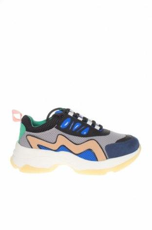 Γυναικεία παπούτσια V by Very, Μέγεθος 39, Χρώμα Πολύχρωμο, Κλωστοϋφαντουργικά προϊόντα, Τιμή 28,46€
