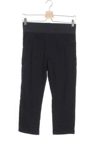 Дамски панталон Free Quent, Размер XS, Цвят Черен, 76% вискоза, 21% полиамид, 3% еластан, Цена 8,61лв.