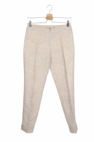 Pantaloni de femei Guess By Marciano, Mărime XS, Culoare Bej, Preț 91,58 Lei