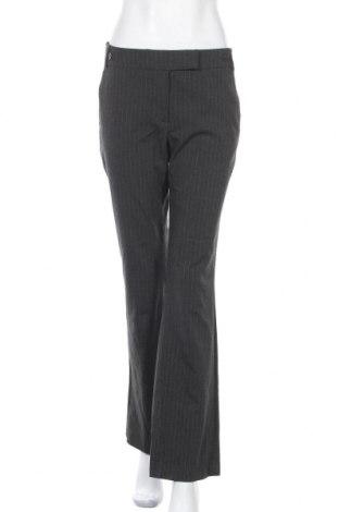 Дамски панталон H&M, Размер M, Цвят Сив, Цена 3,00лв.