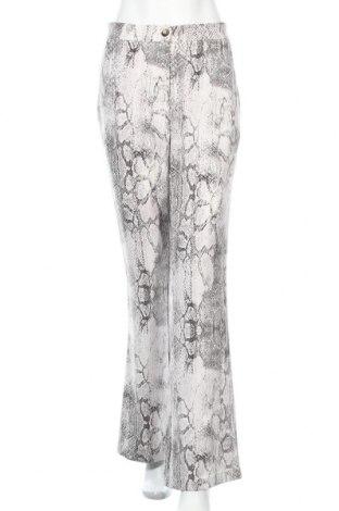 Дамски панталон Mint Velvet, Размер M, Цвят Многоцветен, 94% полиестер, 6% еластан, Цена 28,22лв.