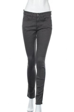 Дамски панталон Pierre Cardin, Размер M, Цвят Многоцветен, 50% памук, 50% полиестер, Цена 22,58лв.