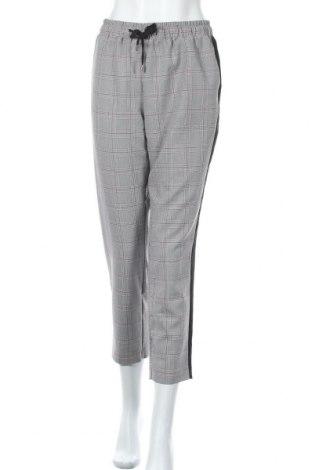Дамски панталон Primark, Размер XL, Цвят Многоцветен, 96% полиестер, 4% вискоза, Цена 24,99лв.