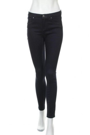 Дамски панталон Suite Blanco, Размер S, Цвят Син, 84% памук, 11% модал, 2% еластан, Цена 27,60лв.