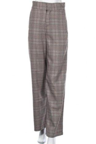 Дамски панталон Suite Blanco, Размер S, Цвят Многоцветен, 65% полиестер, 34% вискоза, 1% еластан, Цена 44,25лв.