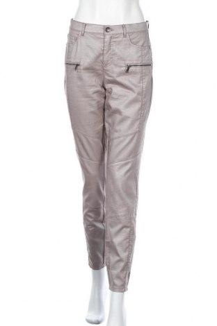Dámské kalhoty  Tuzzi, Velikost M, Barva Béžová, Cena  178,00Kč