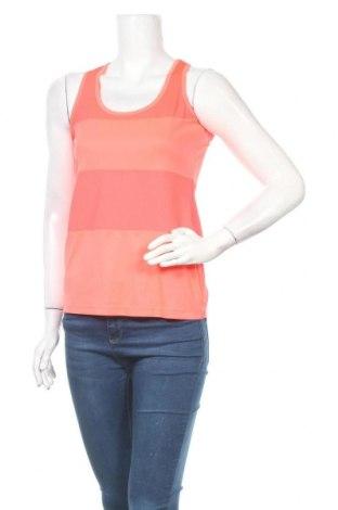 Дамски потник Crane, Размер M, Цвят Оранжев, Полиестер, Цена 5,36лв.