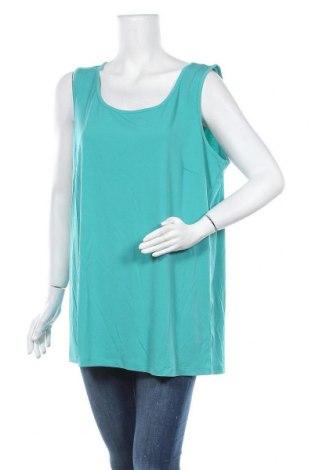 Дамски потник Noni B, Размер XL, Цвят Зелен, Цена 13,65лв.