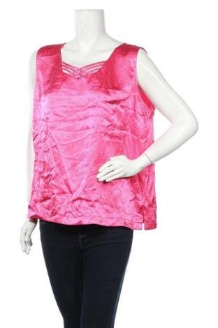 Дамски потник Noni B, Размер XL, Цвят Розов, Полиестер, Цена 13,39лв.