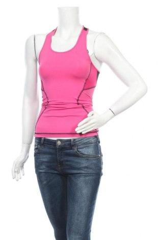 Дамски потник SOC, Размер XS, Цвят Розов, 77% полиамид, 23% еластан, Цена 4,20лв.