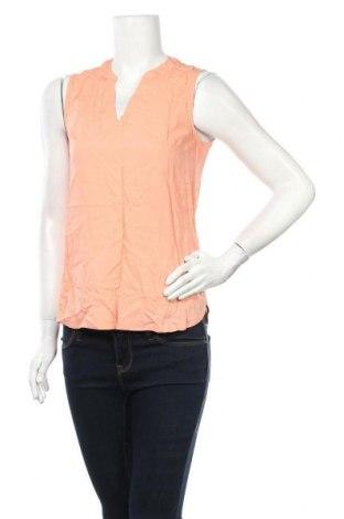 Дамски потник Tom Tailor, Размер XS, Цвят Розов, Цена 28,93лв.