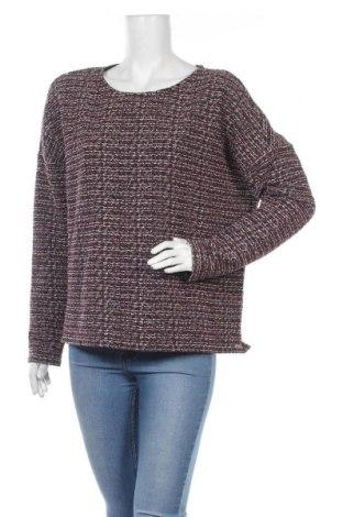 Дамски пуловер Boss Orange, Размер XL, Цвят Многоцветен, Цена 98,00лв.