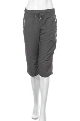 Дамски спортен панталон Esprit Sports, Размер M, Цвят Сив, Полиестер, Цена 5,78лв.