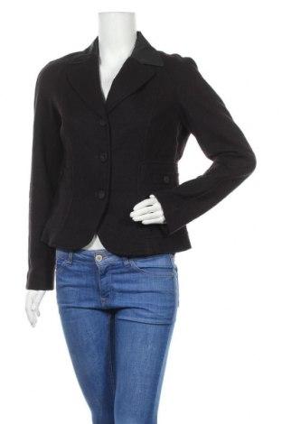 Дамско сако Max&Co., Размер M, Цвят Лилав, Вълна, Цена 122,00лв.