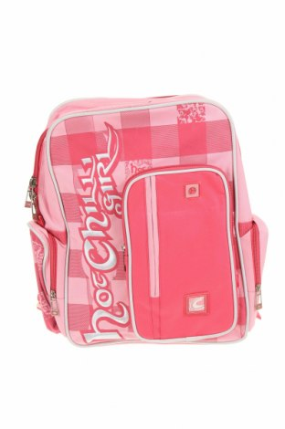 Dětský batoh , Barva Růžová, Textile , Cena  429,00Kč