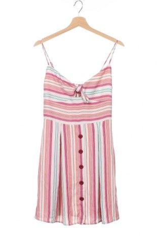 Детска рокля Teeze Me, Размер 9-10y/ 140-146 см, Цвят Многоцветен, Полиестер, Цена 15,12лв.