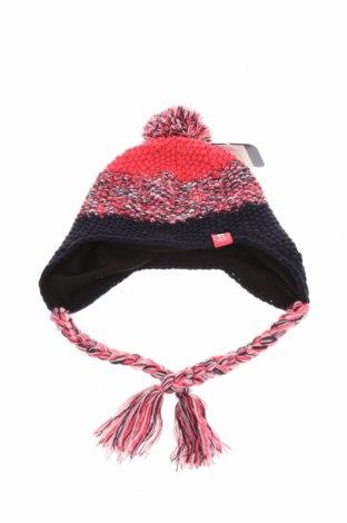 Детска шапка Trollkids, Цвят Многоцветен, Акрил, Цена 19,50лв.