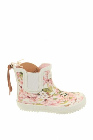 Детски обувки Bisgaard, Размер 27, Цвят Многоцветен, Полиуретан, Цена 59,00лв.
