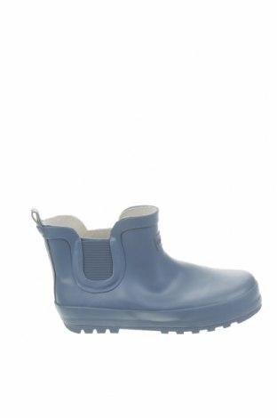 Детски обувки Cotton On, Размер 31, Цвят Син, Полиуретан, Цена 69,00лв.