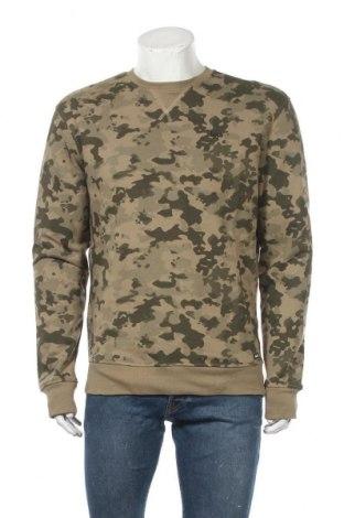 Мъжка блуза Lois, Размер M, Цвят Многоцветен, Памук, Цена 34,50лв.