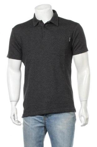 Ανδρικό t-shirt Astore, Μέγεθος M, Χρώμα Γκρί, Βαμβάκι, Τιμή 10,97€