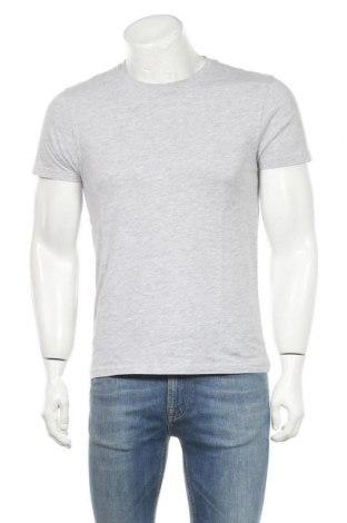 Мъжка тениска Infinity, Размер S, Цвят Сив, Цена 13,39лв.