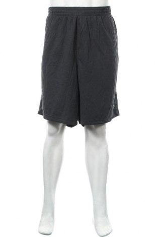 Мъжки къс панталон, Размер XXL, Цвят Син, Полиестер, Цена 23,52лв.