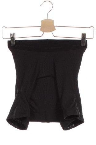 Ανδρικό κολάν, Μέγεθος S, Χρώμα Μαύρο, Τιμή 8,77€