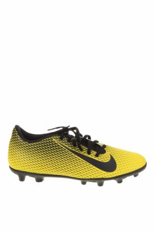 Ανδρικά παπούτσια Nike, Μέγεθος 42, Χρώμα Κίτρινο, Πολυουρεθάνης, Τιμή 49,18€