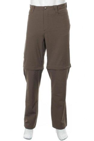Ανδρικό αθλητικό παντελόνι Outdoor Research, Μέγεθος L, Χρώμα Καφέ, 86% πολυαμίδη, 14% ελαστάνη, Τιμή 32,12€