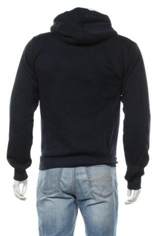 Мъжки суичър Canadian Peak, Размер L, Цвят Син, 65% памук, 35% полиестер, Цена 36,27лв.