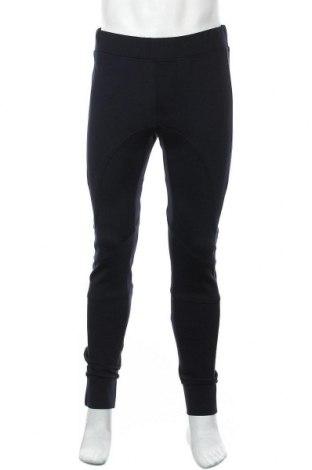 Ανδρικό αθλητικό παντελόνι Diesel Black Gold, Μέγεθος M, Χρώμα Μπλέ, 86% πολυαμίδη, 14% ελαστάνη, Τιμή 59,83€