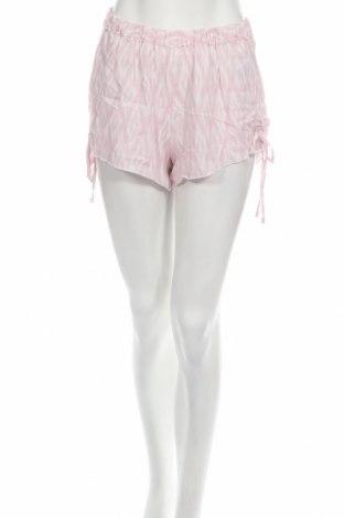 Пижама Women's Selection, Размер M, Цвят Розов, Вискоза, Цена 15,60лв.