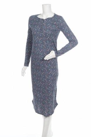 Пижама Women's Selection, Размер S, Цвят Многоцветен, Памук, Цена 17,60лв.