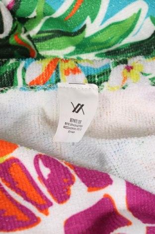 Плажна кърпа Verde, Цвят Многоцветен, Полиестер, Цена 22,62лв.