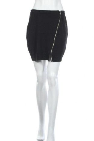 Пола Amy's, Размер M, Цвят Черен, Цена 14,33лв.