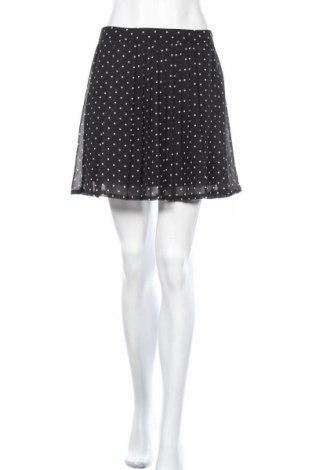 Пола Ann Christine, Размер M, Цвят Черен, Полиестер, Цена 12,97лв.