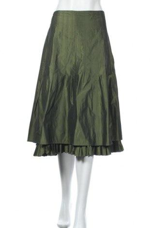 Пола Aust, Размер M, Цвят Зелен, Полиестер, Цена 9,98лв.
