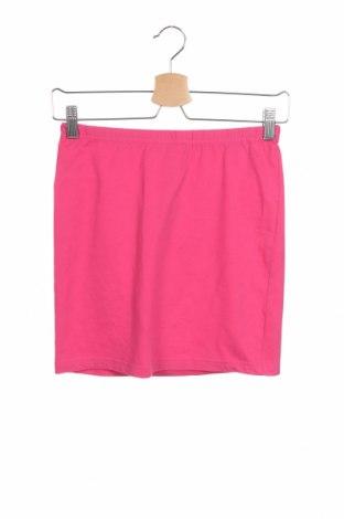 Пола Colours Of The World, Размер XS, Цвят Розов, 95% памук, 5% еластан, Цена 4,03лв.