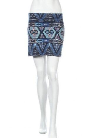 Φούστα Hollister, Μέγεθος S, Χρώμα Πολύχρωμο, Τιμή 7,18€