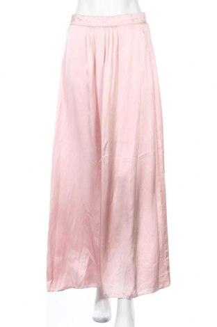 Φούστα Suite Blanco, Μέγεθος S, Χρώμα Ρόζ , Πολυεστέρας, Τιμή 13,68€
