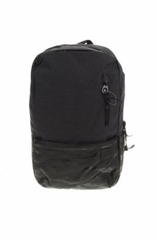 Раница за лаптоп Incase, Цвят Черен, Текстил, Цена 21,68лв.