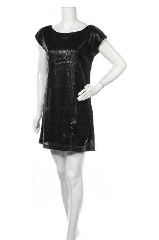 Рокля Blanco, Размер S, Цвят Черен, Полиестер, Цена 21,84лв.