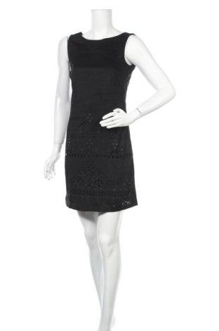 Φόρεμα Desigual, Μέγεθος S, Χρώμα Μαύρο, Πολυεστέρας, Τιμή 18,63€