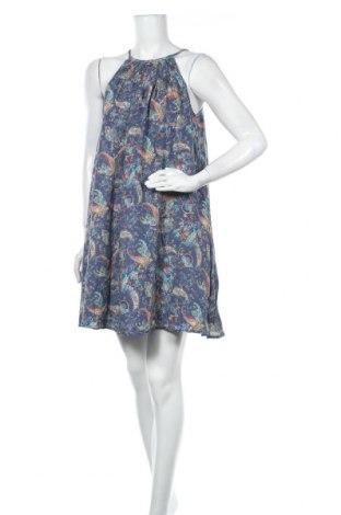 Rochie Esprit, Mărime M, Culoare Albastru, Viscoză, Preț 68,97 Lei
